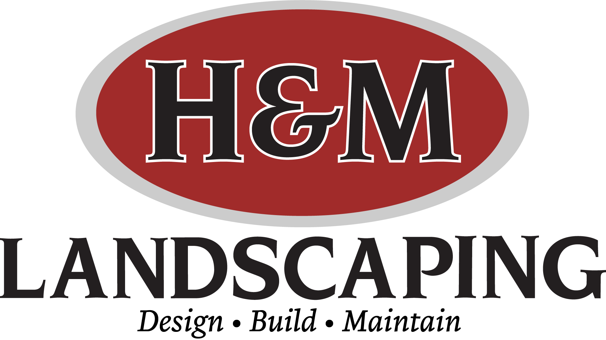 H&M Landscaping Cleveland