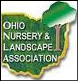Ohio Nursury & Landscape Association Member