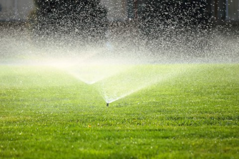 H&M Landscaping can Shutdown & Winterize Your Irrigation System