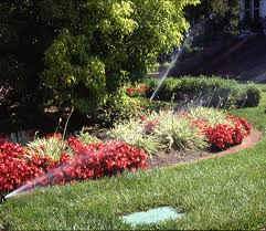 Cleveland Landscapers Provide Fertilization Services to Northeast Ohio