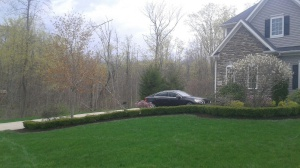 Northeast Ohio Lawn Maintenance and Fertilization by H&M Landscaping
